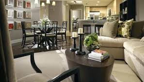 small kitchen dining room decorating ideas dining sitting room ideas living and dining room ideas living room