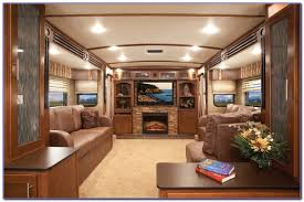 fifth wheels with front living rooms for sale 2017 living room luxury front living room fifth wheel front living