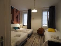 nos chambres en ville lyon réservez l une de nos chambres de de 18m2 au simplon hôtel à lyon 2