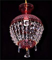 Basket Chandeliers Maria Theresa Crystal Chandelier Brass U0026 Strass Chandeliers