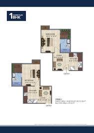 gls avenue 51 sector 92 gurgaon gls avenue 51 new affordable