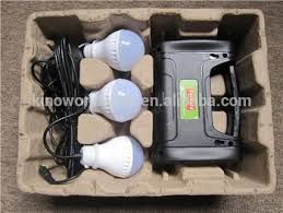 solar lights for indoor use portable solar lights for indoor use 12v dc solar lights for indoor