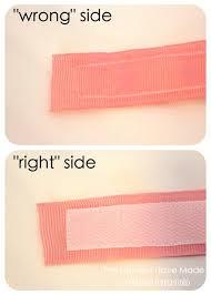 non slip headbands no slip headband tutorial positively splendid crafts sewing
