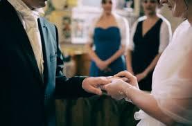 chant de louange mariage préparer le livret de messe du mariage