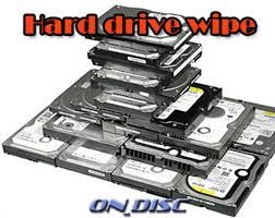 hard disk bad sector list repair manual