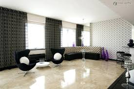 living room curtain ideas modern contemporary curtains for living room cattleandcropsmod com