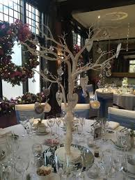 Wedding Wishes Tree Wedding Wishing Tree Wedding Clothes Accessories And Services
