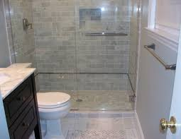 curtain ideas for bathroom shower horrible corner shower bathroom ideas breathtaking corner