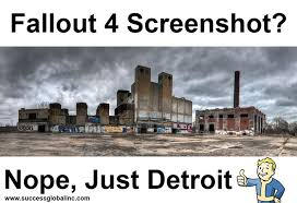 Detroit Meme - memebase detroit all your memes in our base funny memes