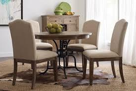jensen furniture in luck wi dining room furniture