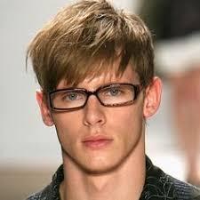 hair cuts all straight hair google boys haircuts thin straight google search kid cuts pinterest
