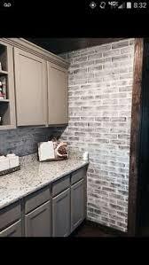 faux kitchen backsplash 10 diy kitchen backsplash ideas you should not miss enter diy