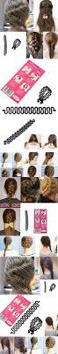 bun maker for hair walgreens viac ako 25 najlepších nápadov na pintereste na tému bun maker