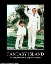 Tattoo Fantasy Island Meme - download tattoo fantasy island meme super grove