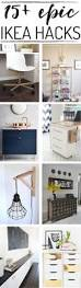 My Stolmen Vanity Unit Ikea Hackers Ikea Hackers by 71 Best Ikea Hacks Images On Pinterest Home Decor Cabinet And