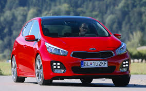 Cool 2 Door Cars Revealed Britain U0027s 15 Best Family Hatchback Cars Ranked Cars