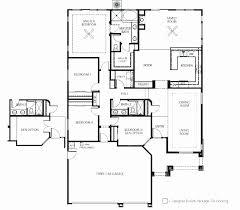 energy efficient home plans energy efficient houses design luxury most energy efficient home