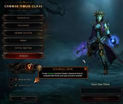 diablo 3 adventure mode guide diablo 3 strategy gearing up for the new and poor