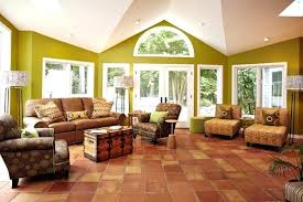 mexican themed home decor mexican decorating ideas living room decor brilliant with regard to