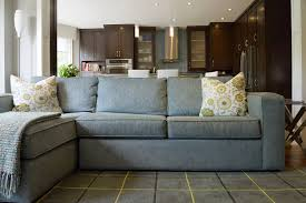 Home Interiors Mississauga Burlington Interior Design Oakville Interior Designer Joanne Jakab