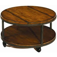 small table on wheels alluring coffee tables with wheels with coffee table surprising