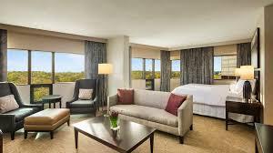 suite house luxury suite the westin southfield detroit