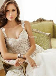 detachable wedding dress straps lace straps for wedding dress