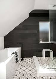 bathroom designs pictures 21 beautiful bathroom attic design ideas u0026 pictures