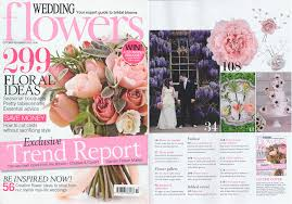 Wedding Flower Magazines - wedding flowers archives page 2 of 2 london u0026 cornwall wedding