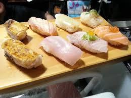 cing cuisine 青桑食藝 picture of ciusine cing dongshan tripadvisor