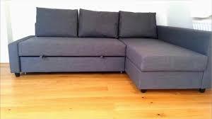 donner canapé unique canapé à donner canapé