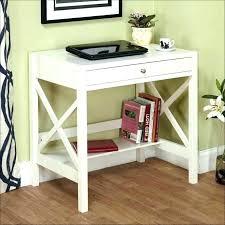 Cool Desks For Home Office Amazing Desks Walmart Desks White Aciarreview Info