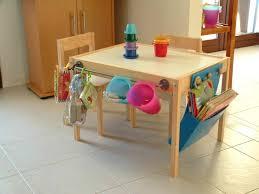 desk chairs childrens desk chair desks chairs ikea ireland