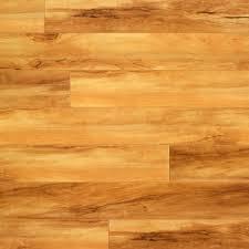 Laminate Wide Plank Flooring Anders Evoke