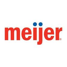 receptionist jobs in downriver michigan meijer jobs employment indeed com