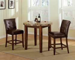 Modern Small Dining Room Sets Ashley Furniture Dining Set - Ashley furniture dining table black