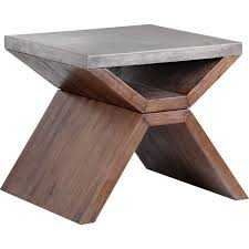 coffee table marvelous concrete patio furniture concrete and