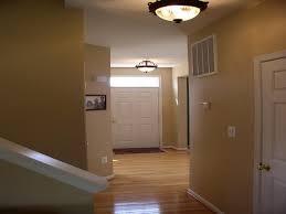 best hallway paint colors home painting ideas