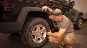 plasti dip jeep how to plasti dip jeep wrangler wheels without removing the