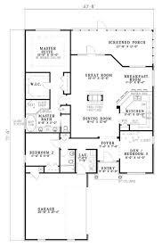 1230 best house plans images on pinterest