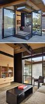 383 best doors images on pinterest doors architecture and