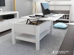 grey washed end tables table cheap coffee tables small coffee tables dark wood coffee table