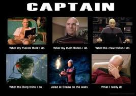 Star Trek Picard Meme - captain picard meme yes meme center