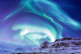 iceland in january northern lights 5 best places to see the northern lights around the world trip