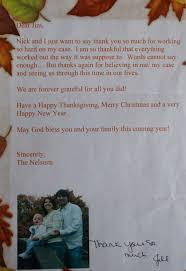 wish you and your family a happy thanksgiving client feedback u0026 testimonials goodwin u0026 scieszka