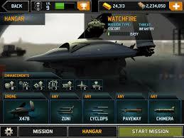 hack drone shadow strike 1 3 4 infinite gold u0026 cash