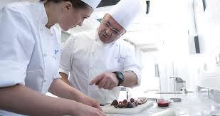 cuisine apprentissage apprentissage concours stages et apprentissage assemblée nationale