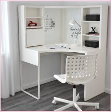 Office Furniture Images Of Corner Desk Micke Corner Workstation