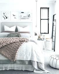 grey bedding ideas light grey bedroom ideas dark grey bedroom ideas and gray bedroom