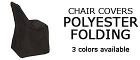 wholesale chair covers wholesale chair covers for weddings spandex chair covers seat